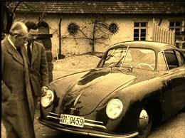 Une Belle photo de Porsche - Page 34 Images21