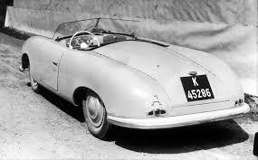 Une Belle photo de Porsche - Page 34 Images23