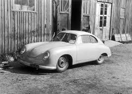 Une Belle photo de Porsche - Page 34 Images24