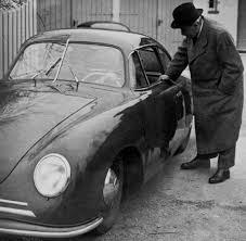 Une Belle photo de Porsche - Page 34 Images25