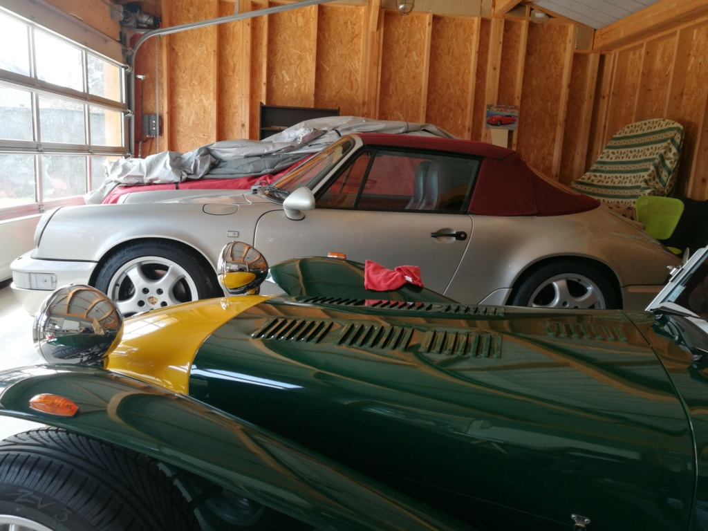 Votre Porsche pendant le confinement Img_2261