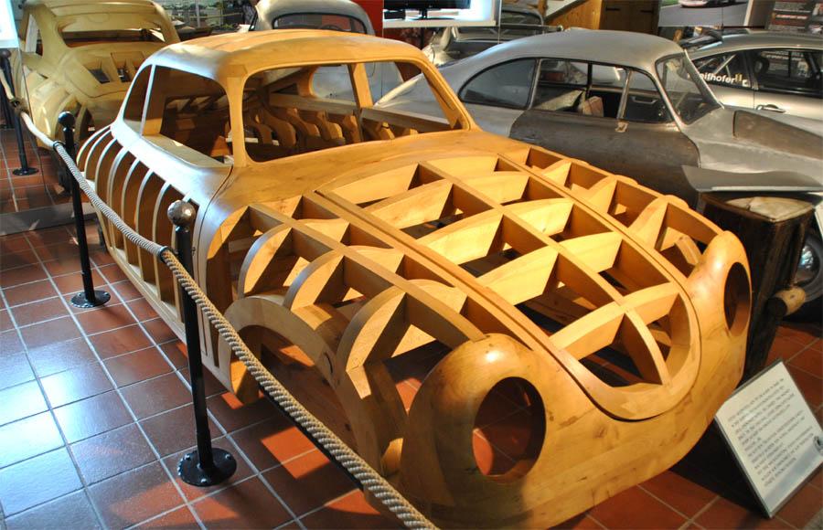 Une Belle photo de Porsche - Page 34 Khof-g10