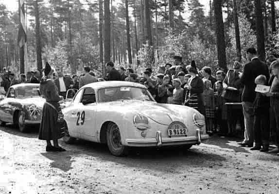 Une Belle photo de Porsche - Page 34 Midnat11