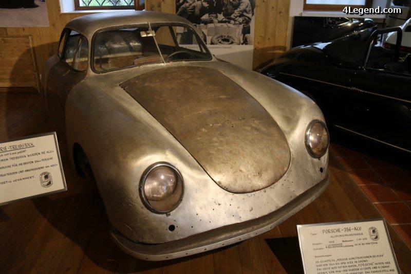 Une Belle photo de Porsche - Page 34 Musee-10