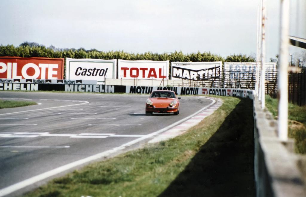 Une Belle photo de Porsche - Page 33 Porsch14