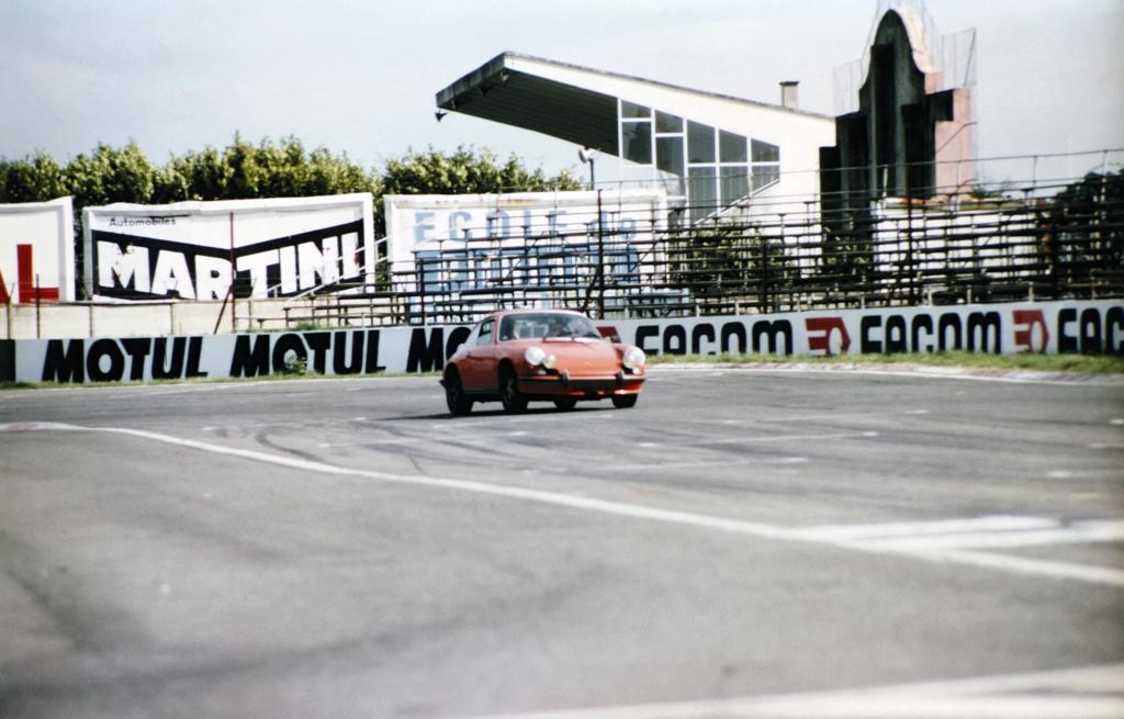 Une Belle photo de Porsche - Page 33 Porsch15