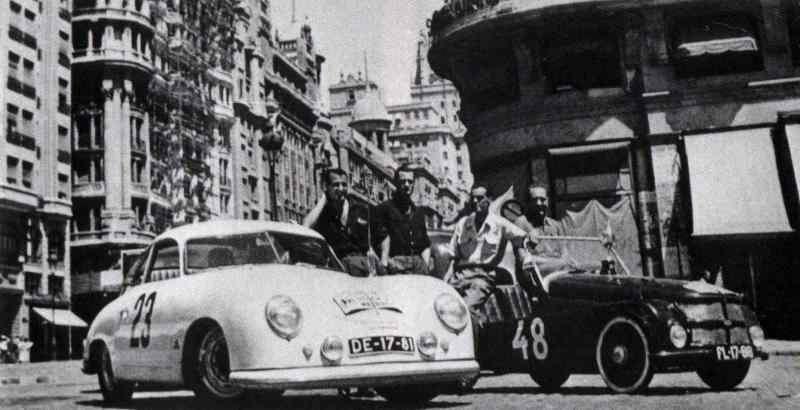 Une Belle photo de Porsche - Page 34 Porsch17