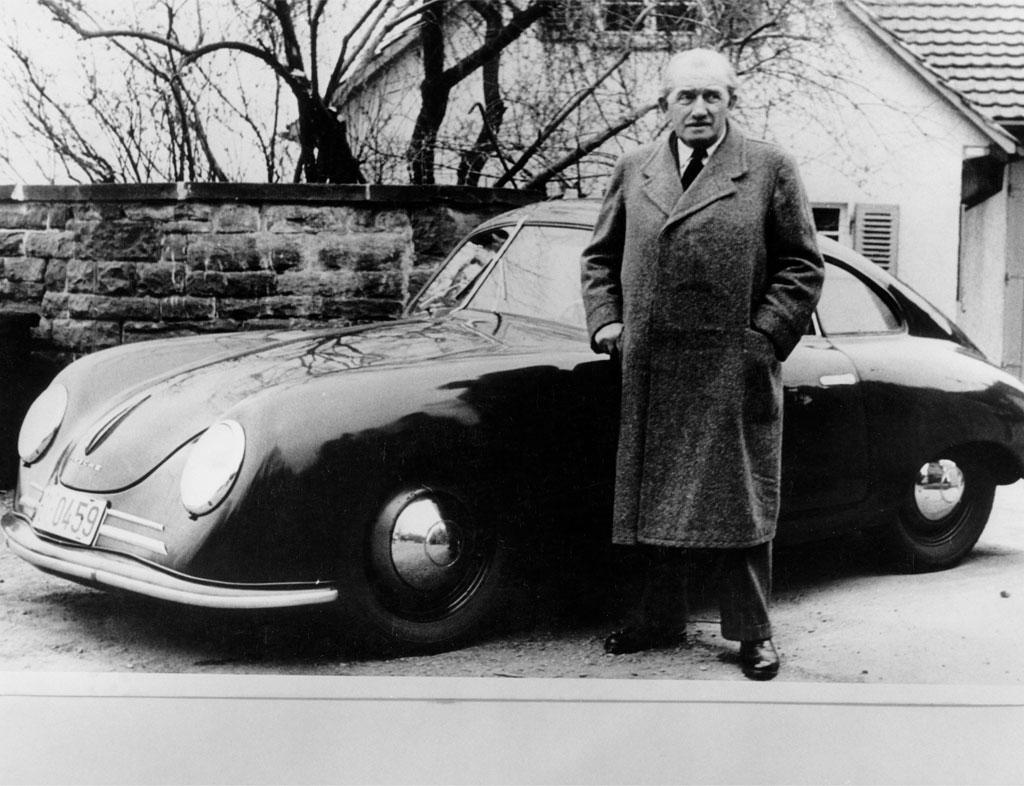 Une Belle photo de Porsche - Page 34 Porsch19