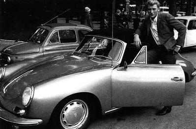 Une Belle photo de Porsche - Page 34 Porsch20