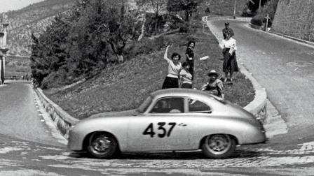 Une Belle photo de Porsche - Page 34 Porsch23