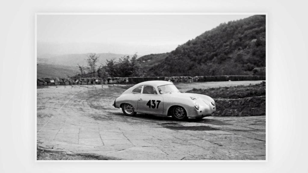 Une Belle photo de Porsche - Page 34 Porsch24