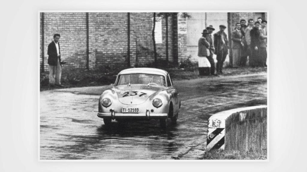 Une Belle photo de Porsche - Page 34 Porsch25