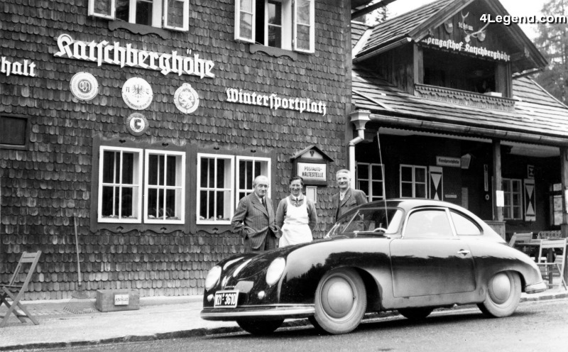 Une Belle photo de Porsche - Page 34 Porsch29