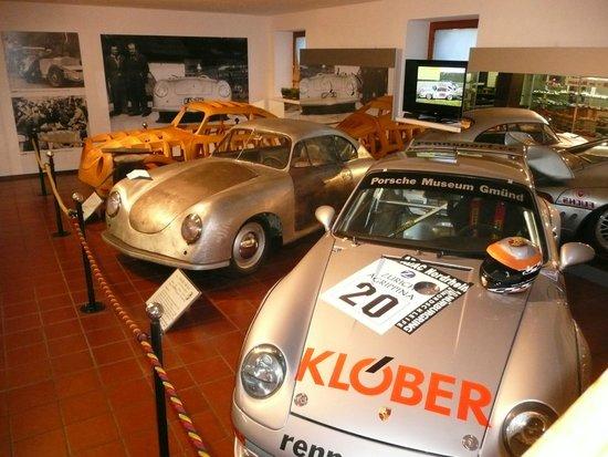Une Belle photo de Porsche - Page 34 Porsch31