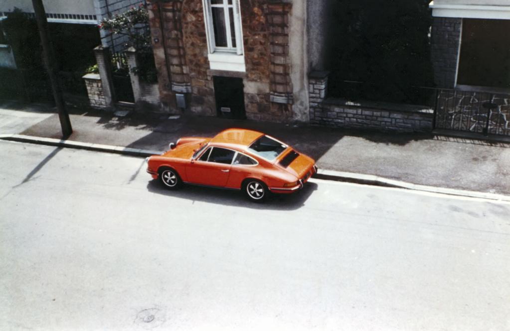 recensement des Porsche en couleur - Page 3 Porsch33