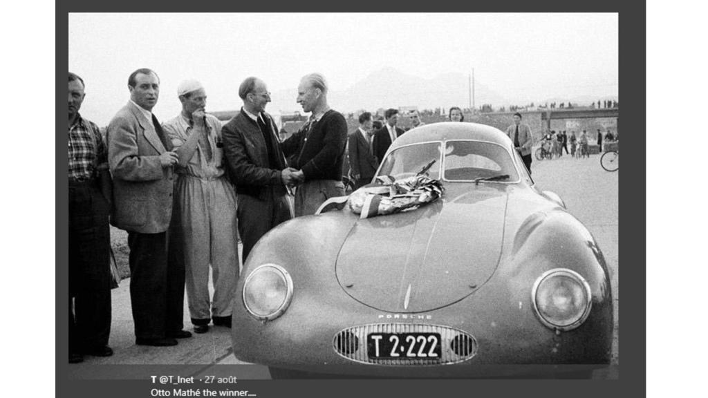 Une Belle photo de Porsche - Page 33 Przose19