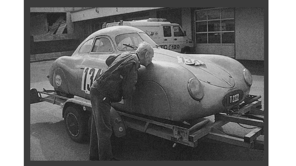 Une Belle photo de Porsche - Page 33 Przose20