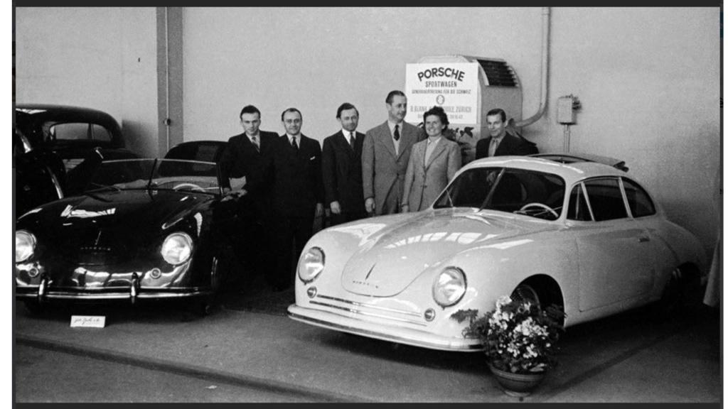 Une Belle photo de Porsche - Page 33 Przose22