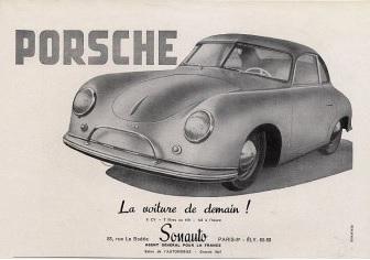 Une Belle photo de Porsche - Page 34 Sans-t11