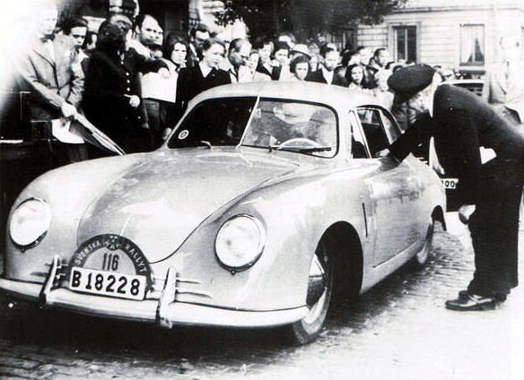 Une Belle photo de Porsche - Page 34 Svensk10