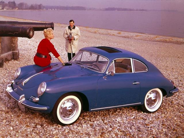 Une Belle photo de Porsche - Page 33 Whites10