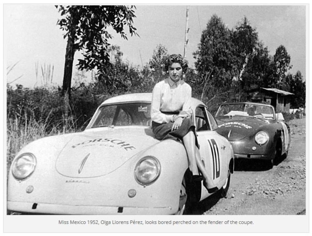 Une Belle photo de Porsche - Page 34 Xjjyws10