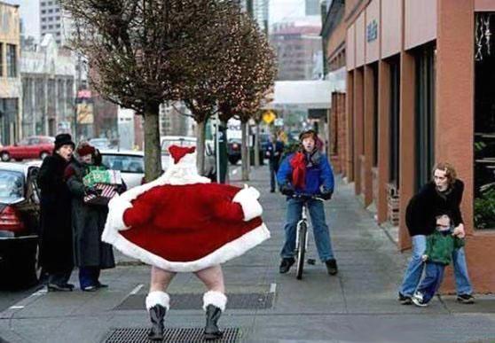 Cher Papa Noël ! Bad_sa10