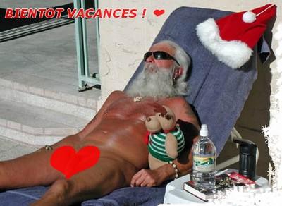 Cher Papa Noël ! Pere_n11