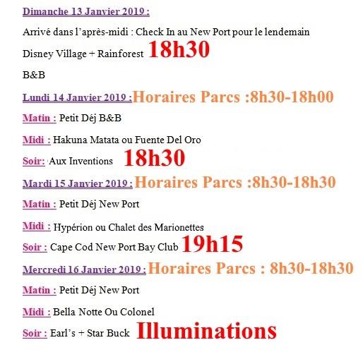 Les Aventures Ch'timiques (Mars 2014)(Novembre 2014)(Mars 2015)(Décembre 2015)(PassAnnuel 2016)(Décembre 2017)(Janvier 2019)(Novembre2019) - Page 11 Planni12