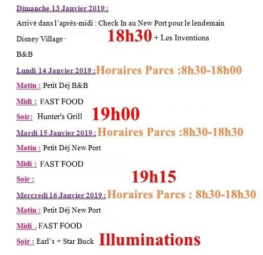 Les Aventures Ch'timiques (Mars 2014)(Novembre 2014)(Mars 2015)(Décembre 2015)(PassAnnuel 2016)(Décembre 2017)(Janvier 2019)(Novembre2019) - Page 11 Planni13