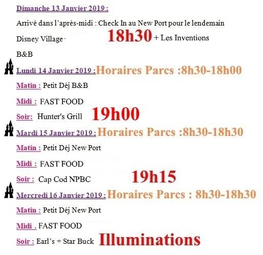 Les Aventures Ch'timiques (Mars 2014)(Novembre 2014)(Mars 2015)(Décembre 2015)(PassAnnuel 2016)(Décembre 2017)(Janvier 2019)(Novembre2019) - Page 11 Planni14