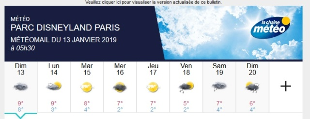 Les Aventures Ch'timiques (Mars 2014)(Novembre 2014)(Mars 2015)(Décembre 2015)(PassAnnuel 2016)(Décembre 2017)(Janvier 2019) - Page 13 Sans_t10