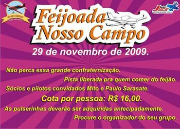confraternizaçao nosso campo Campo-11