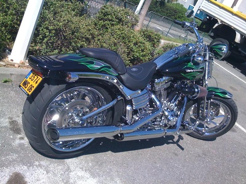 Combien de Softail sur le forum Passion-Harley - Page 5 Img_0110