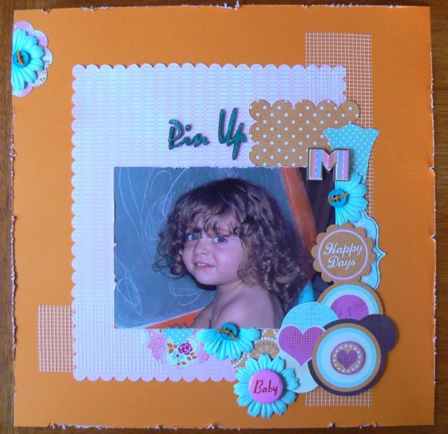 Issia en août( du 23 août page 13) ! - Page 4 Pin-up10