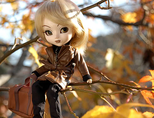 [Decembre 2003] Pullip Withered Wither10