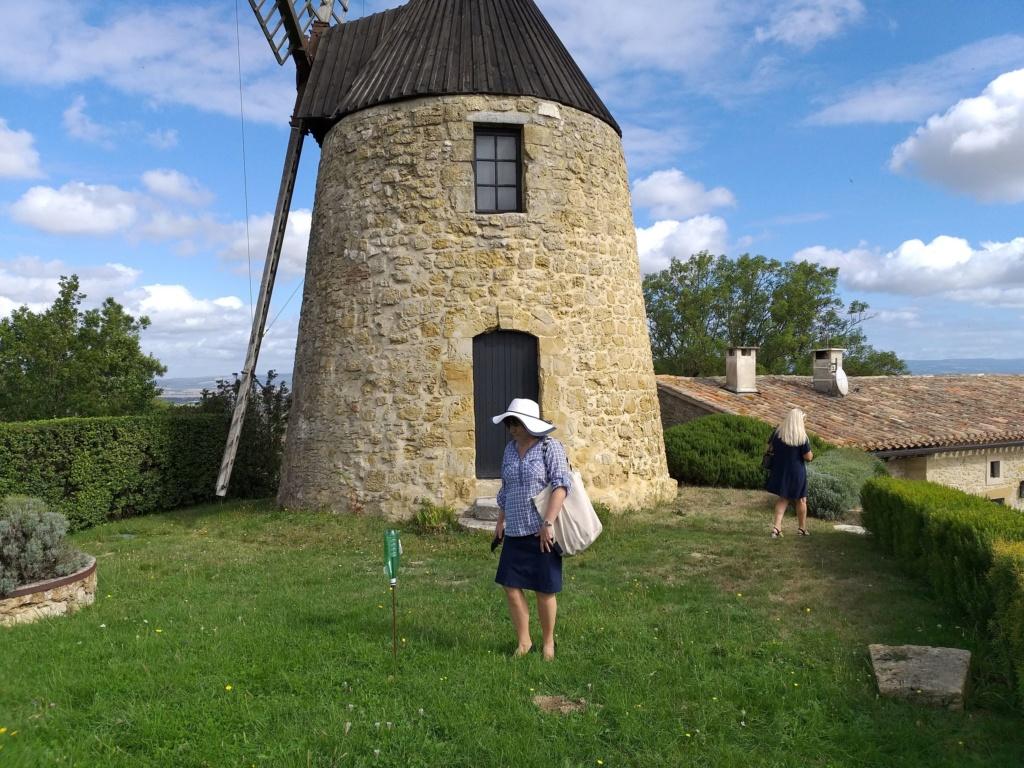 randonnée occitane 20190971