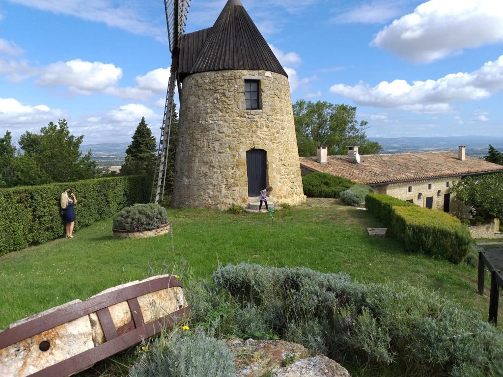 randonnée occitane 20190972