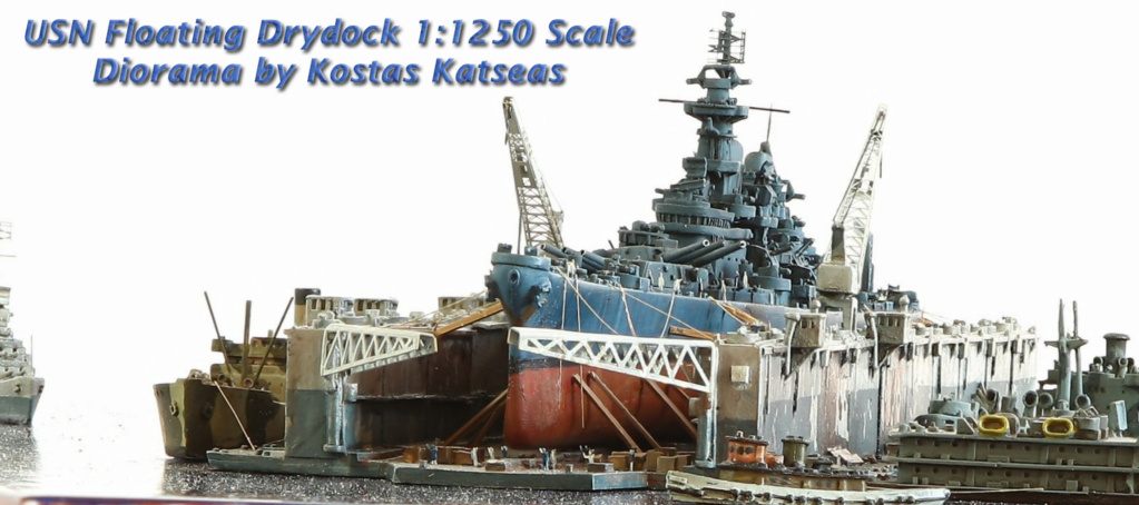 Les dioramas de Kostas Katseas 00011