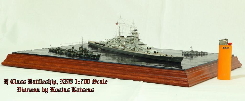 Les dioramas de Kostas Katseas 00110
