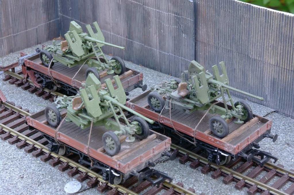 Trains miniatures allies 0111