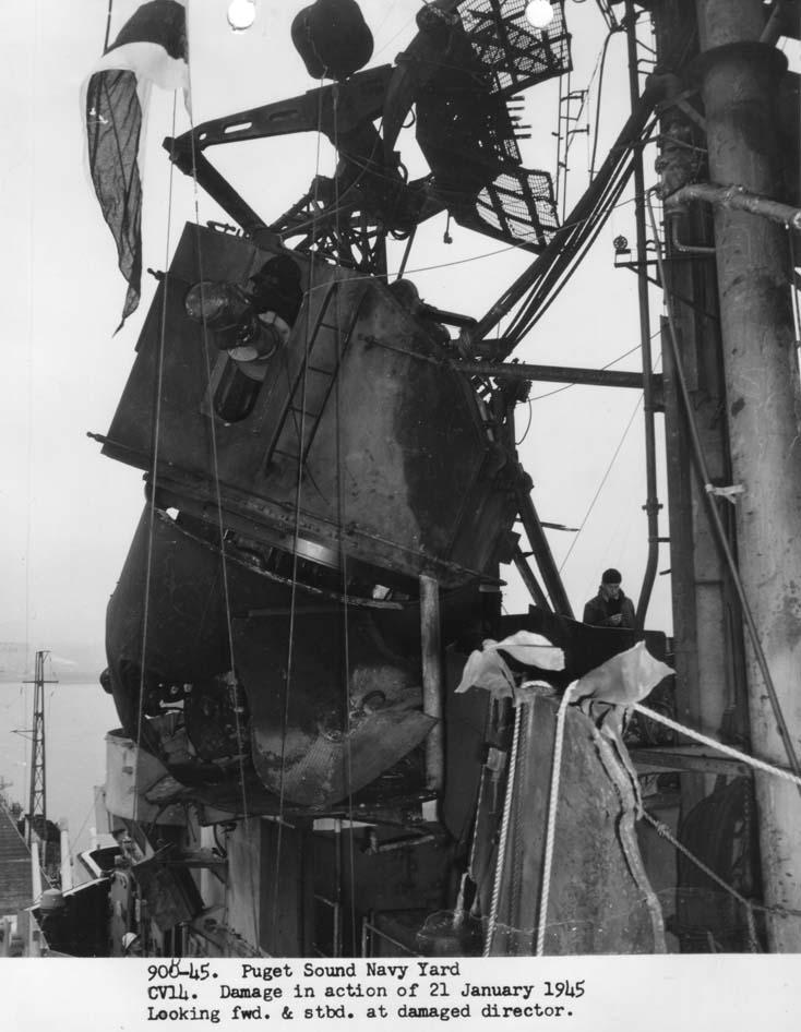 Porte-avions US et Kamikazes - Page 2 02145510