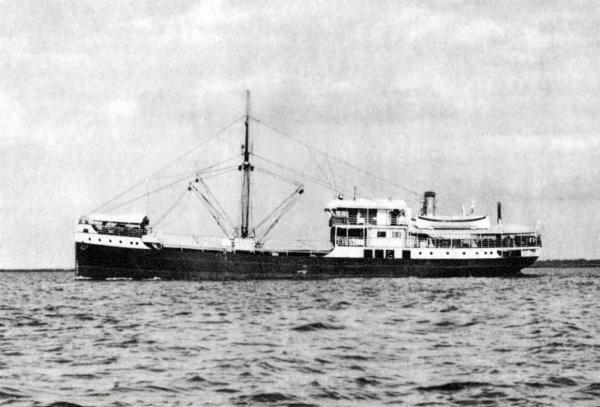 Hellships  1944 045-ma10