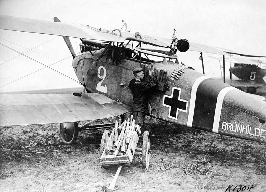 Premiere Guerre Mondiale - Page 2 0810