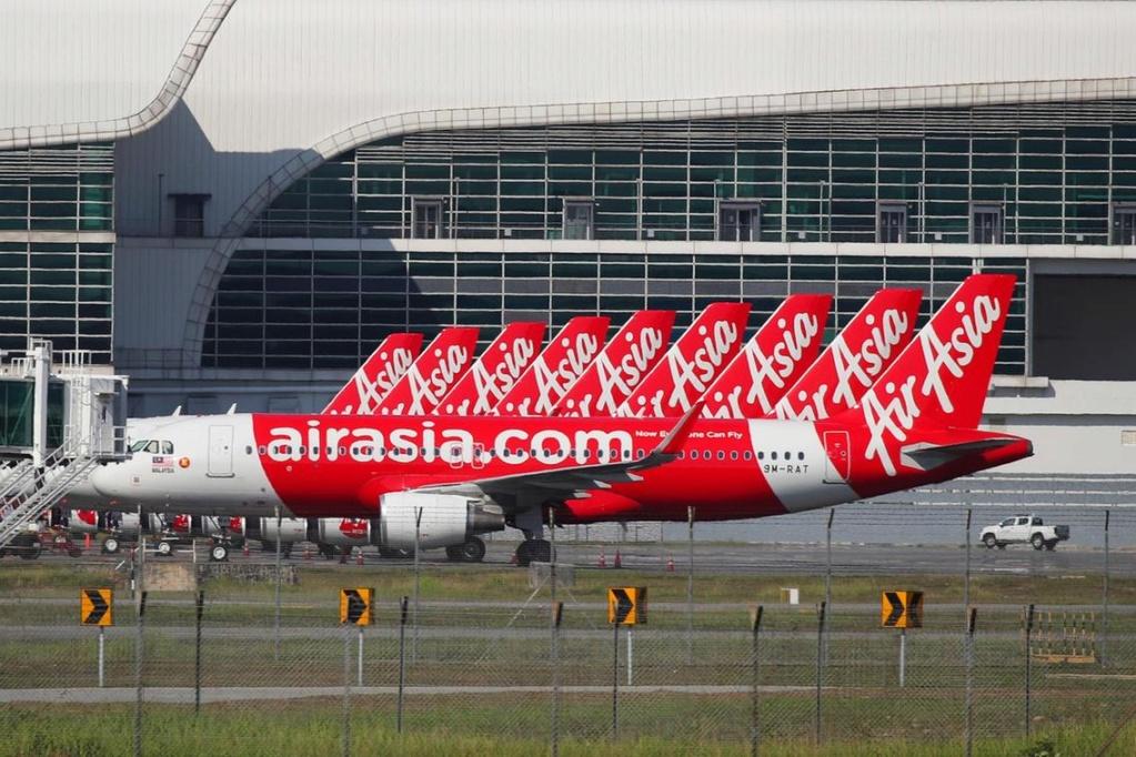 Aviation mondiale 08317210