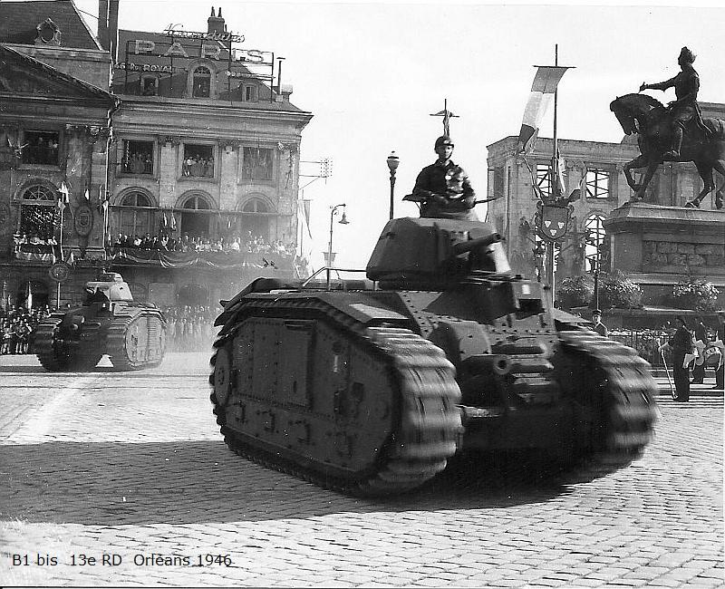 Vehicules recuperes par les FFI -1944 0_12