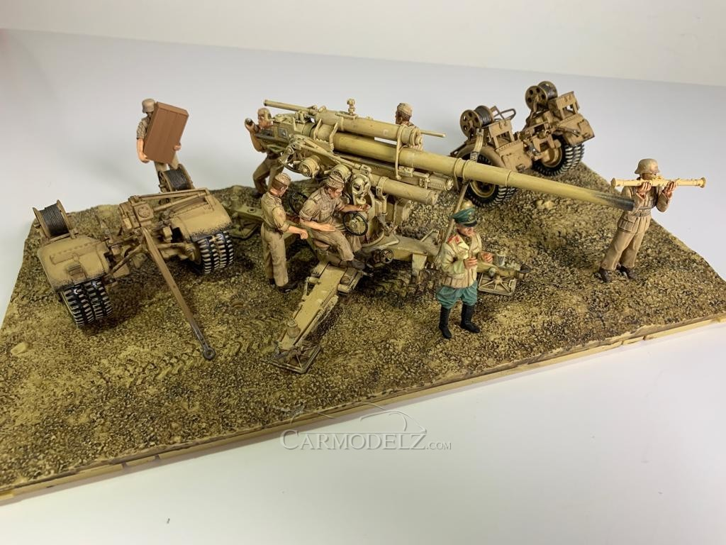 Forces of Valor 1/32   1-32_f10