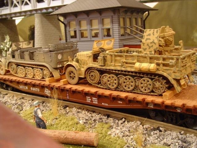 Canons sur rails 1/72e et 1/35e - Page 2 1-35010