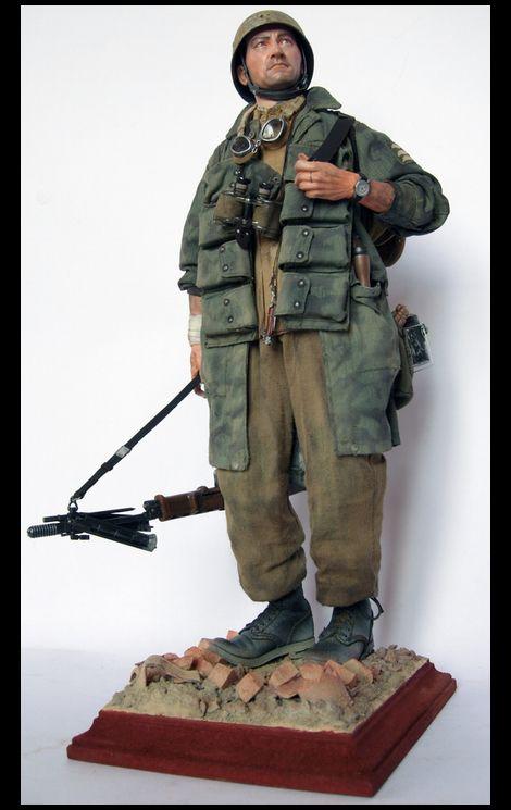 figurines 1/6 1-6_mo10