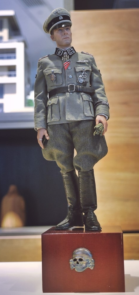 figurines 1/6 1-6_pe10